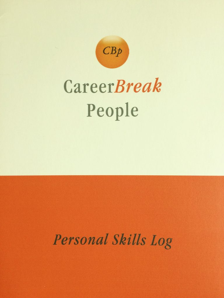 your career break career break people in addition we offer informal activities and networking opportunities during the day to help you keep in touch pondero pilates for the mind